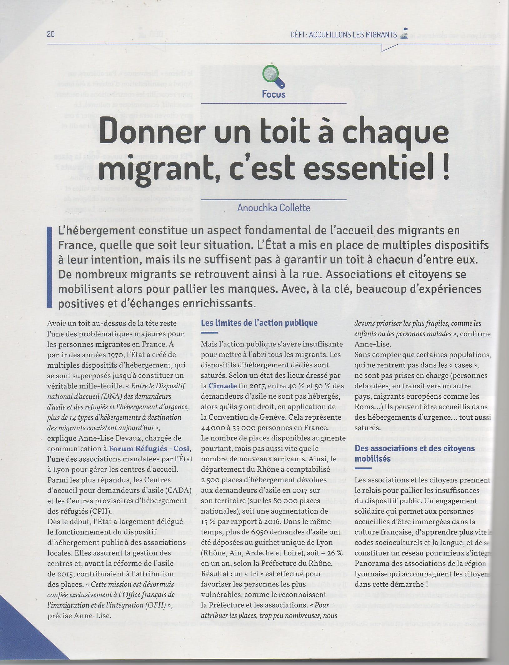 Hébergement migrants 1-1